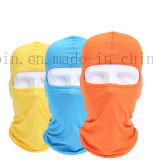 Лицевой щиток гермошлема маски Multifuntion маски Breathable Анти--Пыли напольный задействуя полный резвится маска
