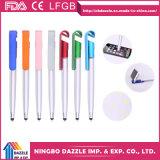 Logo personnalisé Best Fine Ballpoint Pens for Sale