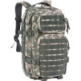 Zaino esterno dell'esercito dell'attrezzo del sacchetto di Camo del pacchetto di assalto di disegni dell'OEM