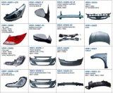 Véhicules coréens pour les pièces de rechange de Hyundai KIA