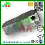OEM het Lichaam van het Gaspedaal van Hoge Prestaties, CNC Machinaal bewerkte Adapter van het Lichaam van het Gaspedaal van het Aluminium