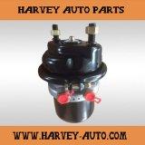 Chambre à disque T24/14 (BS9510) de frein du Hasp Hv-S47 Piston-Intérieur