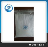 De China da exportação brometo 7647-15-6 do sódio de sal inorgánico diretamente