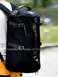 Sport militaire multifonctionnel de sac de Duffle de toile/sac à dos de déplacement extérieur