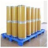 Сырцовый порошок забеливая материалы Isotretinoin для строгого угорь CAS: 4759-48-2