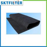 Средства фильтра активированного угля Non-Woven