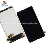 Heiße verkaufenHandy LCD-Bildschirmanzeige für Sony E4 E2104 E2105 E2115 E2124