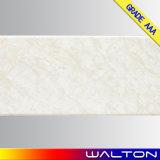 Porzellan-Keramikziegel-glasig-glänzende Wand-Fliese des Tintenstrahl-300X600 (WG-3706)