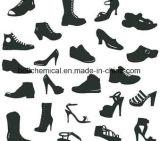 China-Lieferanten-bester verkaufenkleber für Schuh Bilden-Eco-Umgebung
