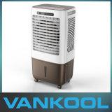 Schöner niedriger Verbrauchs-bewegliche Klimaanlage mit Misting-Ventilator