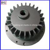280 de Matrijs van de ton goot Machine Gemaakte LEIDENE van het Aluminium Lampekap