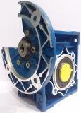Einfaches Montage-Getriebe für Höhenruder