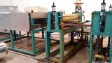 Алюминиевая составная машина чистки панели