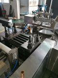 De nieuwe Verpakkende Machine van de Blaar van Papercard van het Ontwerp voor Tandenborstel/Batterij/Speelgoed/Bougies