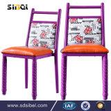 Chair723