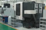 Válvula de controle hidráulica da válvula direcional Eletro-Hydraulic do solenóide