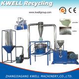 Het automatische Plastic Pulverizer PE/LDPE/LLDPE/PVC/Pet/Pulverizer Mill/PVC Malen van het Poeder