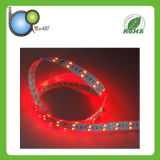 PWB all'ingrosso SMD 5mm LED Strip di Flexible