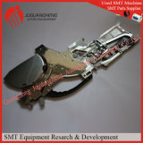 Dongguan 공급자 Sm 8*4mm Samsung 지능적인 지류
