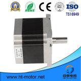 motor de escalonamiento híbrido de la serie 85HS68-1404-001