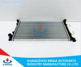 Radiatore di alluminio di Subaru per le eredità 94 - 98 Rhd 45199-AC070