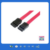 공장 Price Hot Sale 7pin SATA Cable