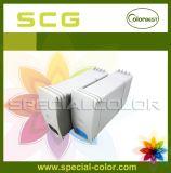 Tinta de impresión compatible HP-80 para HP1050/1060/1065 la impresora 350ml