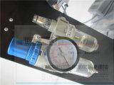 Presse à emboutir de clinquant chaud élevé de produit (TAM-90-1)