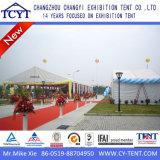 Großes AluminiumHochzeitsfest-Zelt für im Freienereignisse