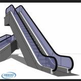 Escada rolante barata residencial da HOME do preço de Deeoo com baixo custo