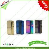 공장 도매 OEM/ODM 아크 USB 점화기