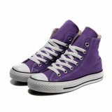 High Top Canvas Shoes Stock Shoes Tinha Branco Canvas Canvas Shoes