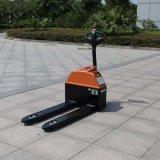 Тележка паллета 1.5t высокого Ce Eifficiency стандартная Semi-Электрическая самоходная (CBD15)