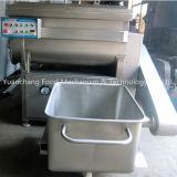 Máquina de mistura da carne do vácuo de 2 Shalf