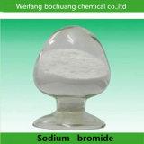 Высокое качество CAS: 7647-15-6 бромид натрия