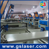 Taglio del laser fatto a macchina in Shandong
