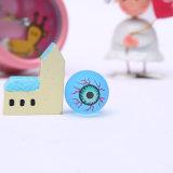 Bal van /Elastic van de Bal van het oog de Stuiterende/Stuiterende Bal
