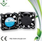 25mm 25*25*07mm 12V Mini Micro DC Brushless DC Axial Fan