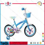 """2016 جديدة 12 """" 16 """" 20 """" أطفال درّاجة/درّاجة, طفلة درّاجة/درّاجة, جدي درّاجة"""