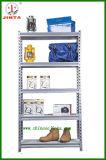 최신 판매 선반 상업적인 선반, 저장 선반 (JT-C18)