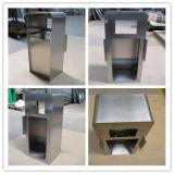 Шкаф торгового автомата машины кофеего изготовления металлического листа OEM