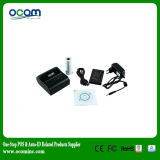 3개 인치 Android 또는 Ios POS Bluetooth Thermal Printer (OCPP-M082)