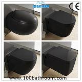 Gesundheitliche Waren zurück zu Wand-Toiletten (YB3380)