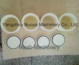 Nqm-20 Hierbas / Productos alimenticios / Máquina de molino de bolas planetaria química