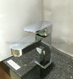 Faucet aprovado do banheiro do Watermark de bronze brandnew (HD4801)