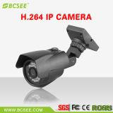 1/4' CMOS IP67 делают камеру водостотьким IP CCTV обеспеченностью иК (BV60V-IP10H)
