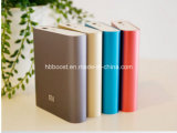 Banco portátil de Xiaomi 10400mAh Power