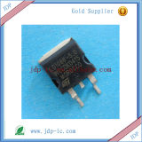 Nieuwe en Originele IC Spaander Ld1086-5.0