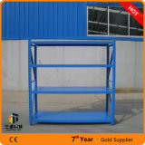 Warehouse Racking와 Shelving Production에 있는 지도 Manufacturer
