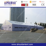 Шатер выставки в 300 квадратный метров (SDC)